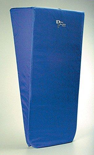 Dillon XL 650 Machine Cover by Dillon Precision