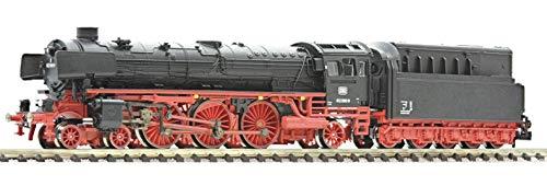 Fleischmann 716974 Dampflokomotive BR 012, DB