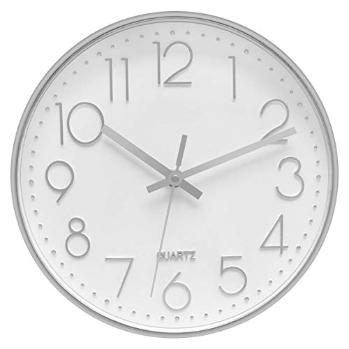 Best wall clock modern