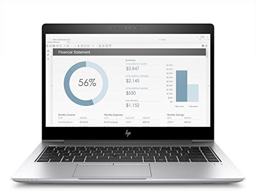 Comparison of HP EliteBook x360 1030 G3 (3ZH04EA) vs ASUS Metal VivoBook S433 (S433EQ-EB052T)