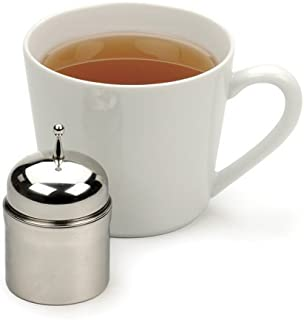 Floating Tea Infuser