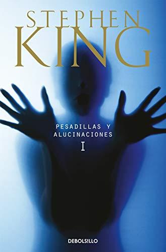 Pesadillas y alucinaciones I (Best Seller)