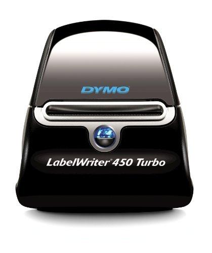 DYMO S0838860 – LW-450T 60 mm PB1...
