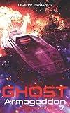 Ghost: Armageddon