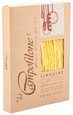 Campofilone 250g, Linguine 5 x 250 g