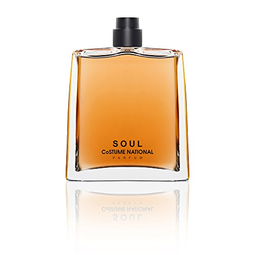 COSTUME NATIONAL SOUL Eau De Parfum 100 ML