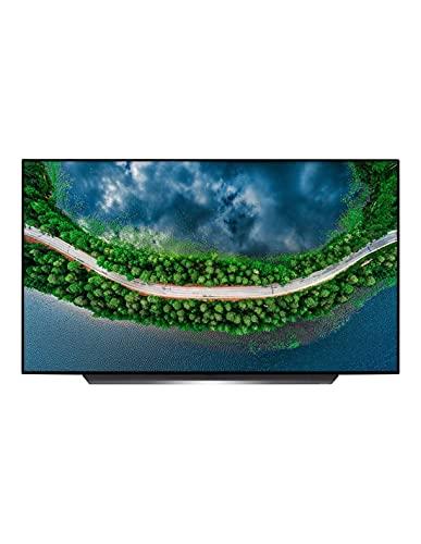 LG TV OLED OLED65CX6