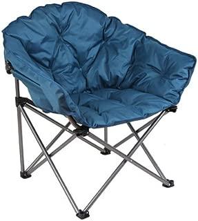 Best macsports hong kong c932s 119 folding club chair Reviews