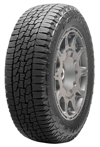 Falken WILDPEAK A/T TRAIL All- Terrain Radial Tire-225/60R17 99H