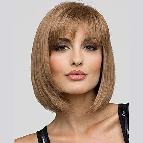 comprar pelucas becus on-line