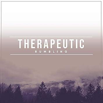 Therapeutic Rumbling, Vol. 2