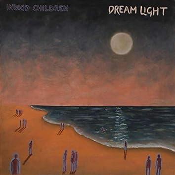 Dream Light