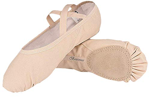 Top 10 best selling list for chanel ballet flat shoes sale