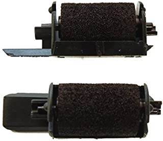 IR40 (9853) Ink Roller - Twin Pack
