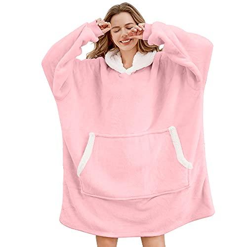 super soft plush blanket