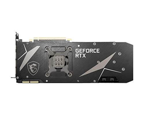RTX 3080 vs 3090 for gamers - is twice the price worth it? 13
