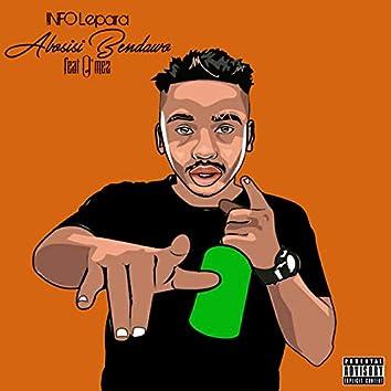 Abosisi Bendawo (feat. O'mez)