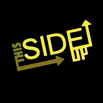 This Side Up EP