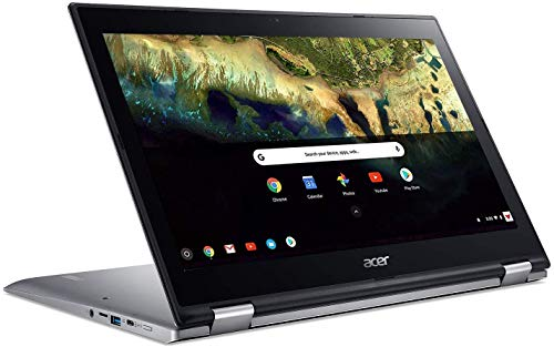 Newest Acer 15.6' IPS FHD Touchscreen...