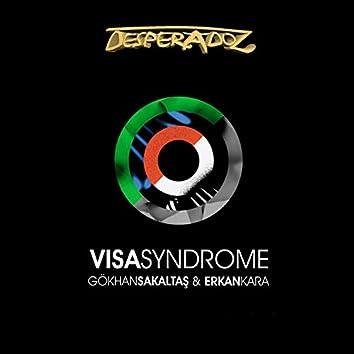 Visa Syndrome