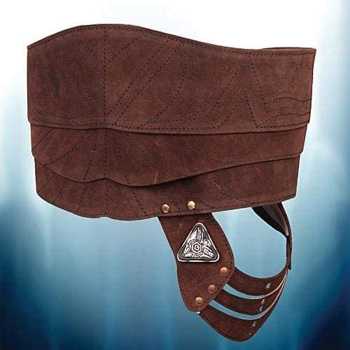 ahorra hasta un 50% Assassins Creed Altair The The The Assassin Suede Leather Belt Replica  toma