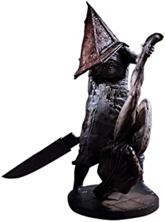 GECCO Silent Hill 2 - Red Pyramid Thing (PVC Statue)