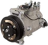 Spectra Premium 0610322 Air Conditioning A/C Compressor
