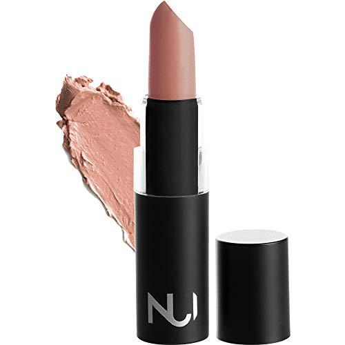 NUI Natural Lipstick PANIA