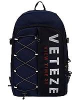 VETEZE Half Backpack (4color) ...