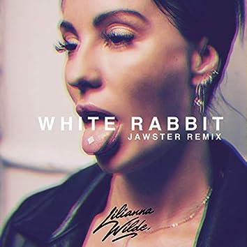 White Rabbit (Jawster Remix)