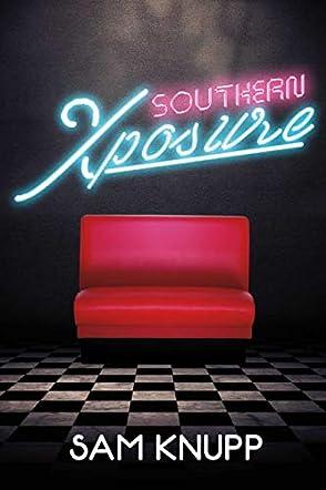 Southern Xposure