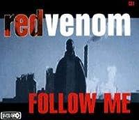 "Follow Me - Red Venom 12"""