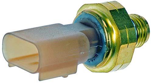 Dorman 904-7107 Manifold Absolute Pressure Sensor for Select Trucks