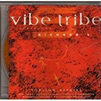 Foreign Affairs by Vibe Tribe