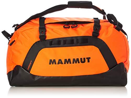 Mammut Cargon Sport- & Reisetasche