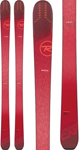 Rossignol Experience 94 Ti Skis Mens