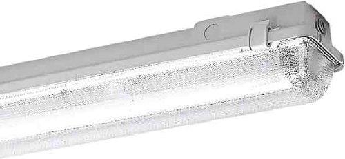 Schuch Licht FR-Wannenleuchte 163158 EVG