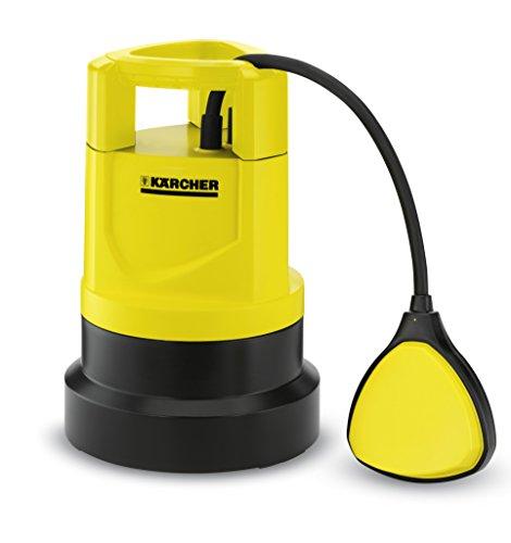 Kärcher SCP 7000 Klarwasserpumpe