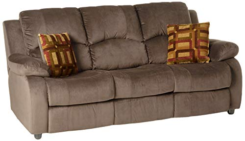 Christies Home Living Tracey Sofa Bed review