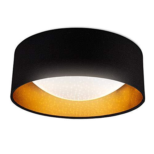 B.K.Licht -   I LED