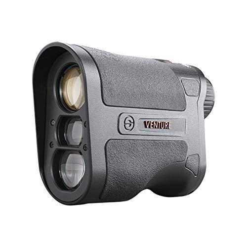 Simmons Venture Hunting Laser Rangefinder