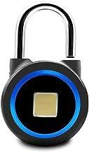 الذكية بلوتوث بصمة قفل APP أذن صالة الألعاب الرياضية باب مستودع غرفة نوم طالب عنبر خزانة بصمة قفل