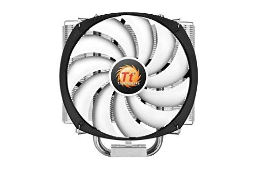 Thermaltake Frio Silent 14 CPU-Kühler (CL-P002-AL14BL-B)