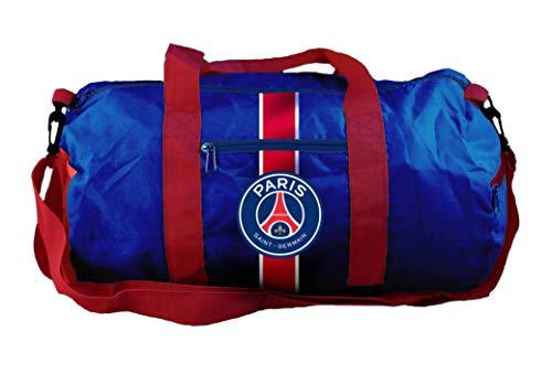 Paris Saint-Germain sporttas, PSG, officiële collectie