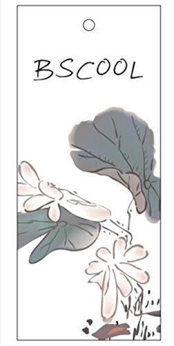 BSCOOLアウターレディース薄手UVカットカーディガンロング丈大きいサイズ七分丈シフォン日焼止め春物(B白)