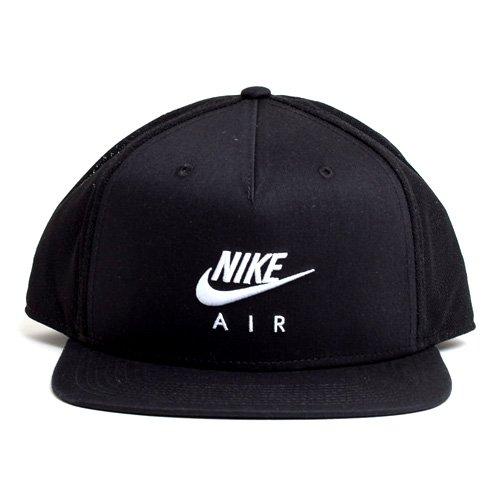 Nike Pro Air Unisex pet