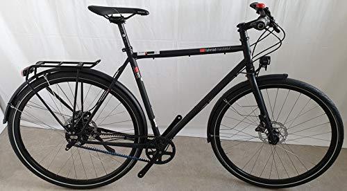 vsf fahrradmanufaktur T-900 Trekking Bike 2020 (28