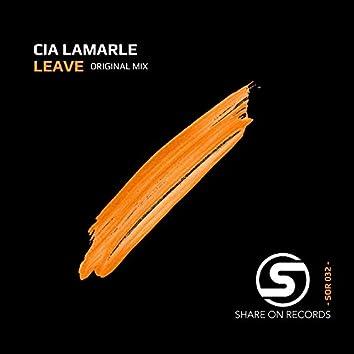 Leave (Original Mix)