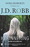 Herinnering (Eve Dallas Book 22)