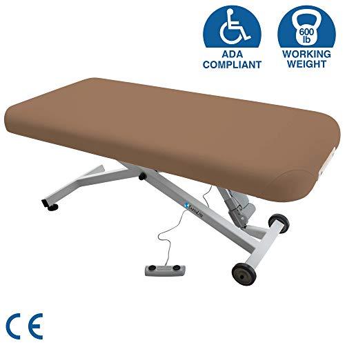 Earthlite Ellora Electric Massage Table
